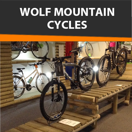 wolf mountain cycles